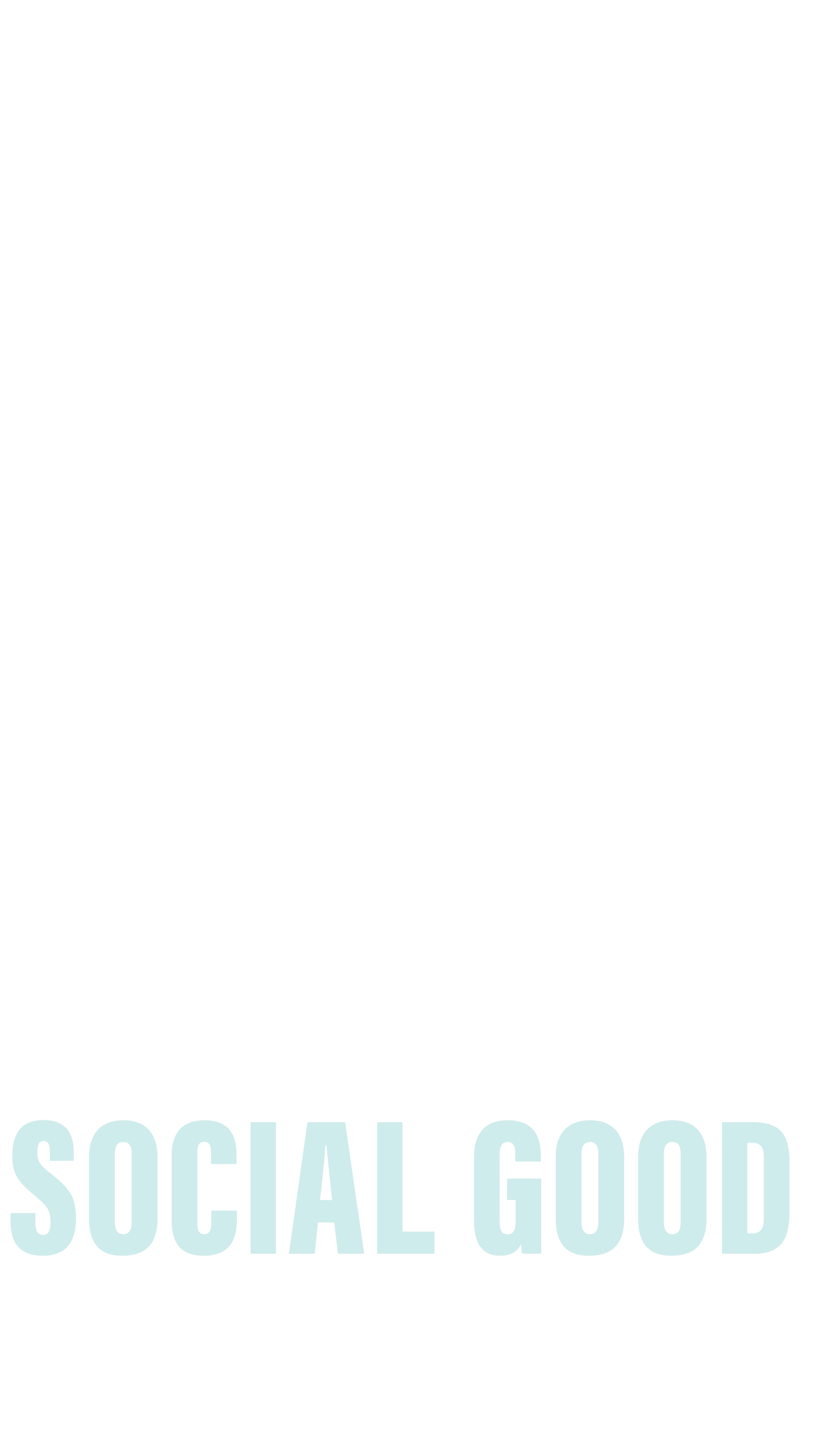 The Shorty Awards Honoring The Best Of Social Media