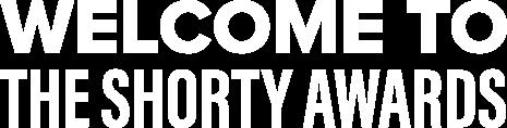 Shorty Award Winners Illustrate Scope >> The Shorty Awards Honoring The Best Of Social Media